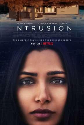 Intrusion Torrent Download