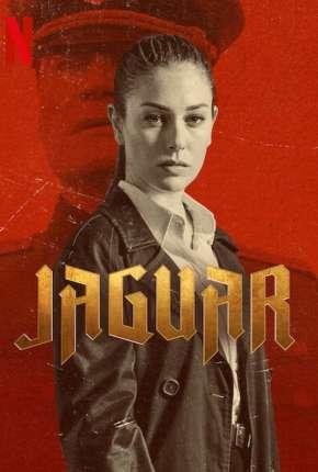 Jaguar - 1ª Temporada Completa Legendada Torrent Download