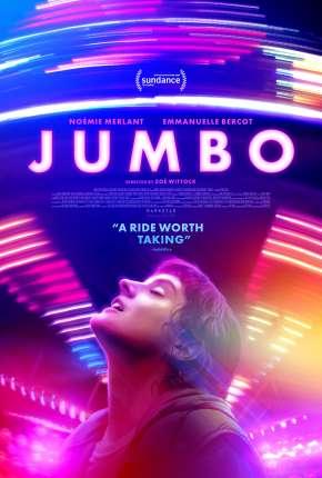 Jumbo - Legendado Torrent Download
