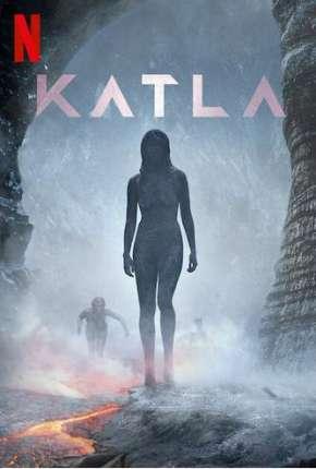 Katla - 1ª Temporada Completa Torrent Download