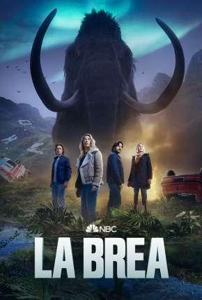 La Brea - 1ª Temporada Legendada Torrent Download