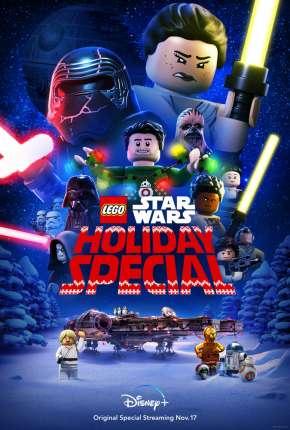 LEGO Star Wars - Especial de Festas Torrent Download