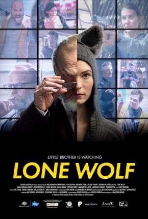 Lone Wolf - Legendado Torrent Download