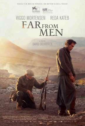 Longe dos Homens - Loin des hommes Torrent Download