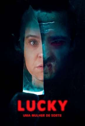 Lucky - Uma Mulher de Sorte Torrent Download