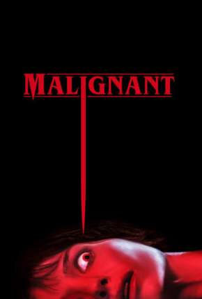Maligno - CAM - Legendado Torrent Download