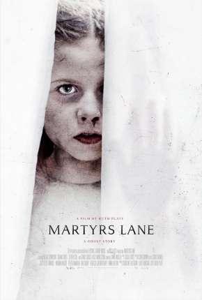 Martyrs Lane - Legendado Torrent Download