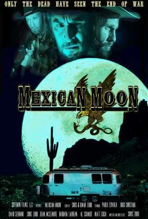 Mexican Moon - Legendado Torrent Download