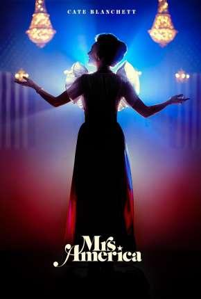 Mrs. America - 1ª Temporada Torrent Download
