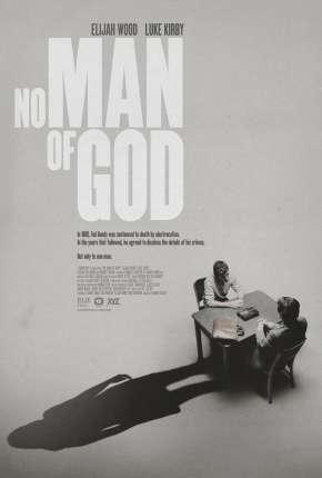 No Man of God - FAN DUB Torrent Download