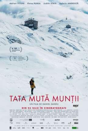 O Pai que Move Montanhas Torrent Download