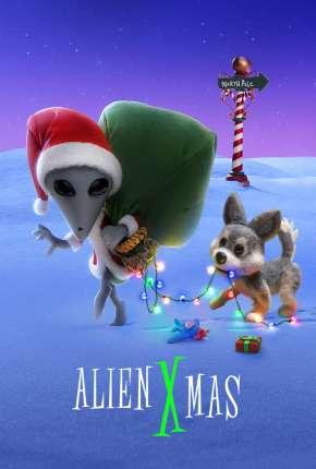 O X do Natal Torrent Download