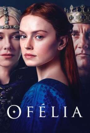 Ofélia Torrent Download
