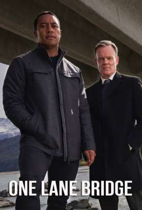 One Lane Bridge - 2ª Temporada Legendada Torrent Download