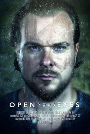Open Your Eyes - Legendado Torrent Download