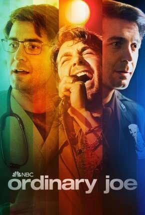 Ordinary Joe - 1ª Temporada Legendada Torrent Download