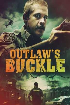 Outlaws Buckle - Legendado Torrent Download