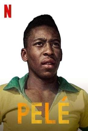Pelé Torrent Download