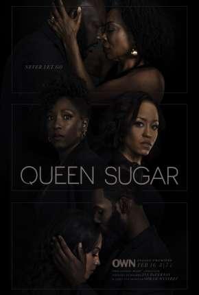 Queen Sugar - 6ª Temporada Legendada Torrent Download
