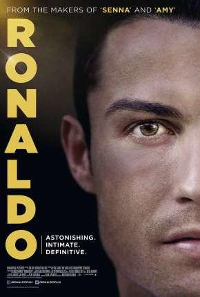 Ronaldo Torrent Download
