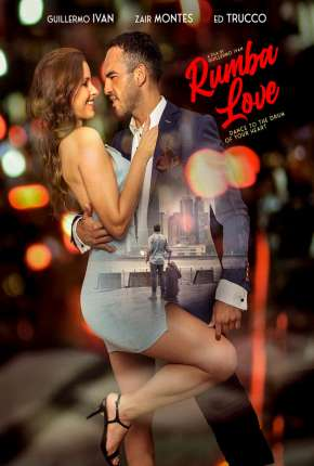 Rumba Love - Legendado Torrent Download