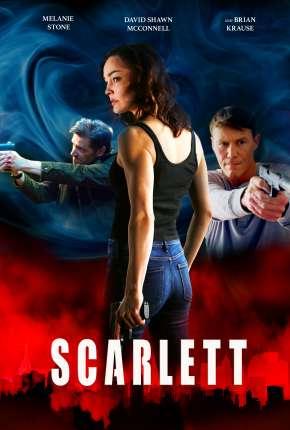 Scarlett - Legendado Torrent Download