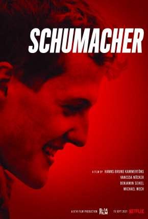 Schumacher - Legendado Torrent Download