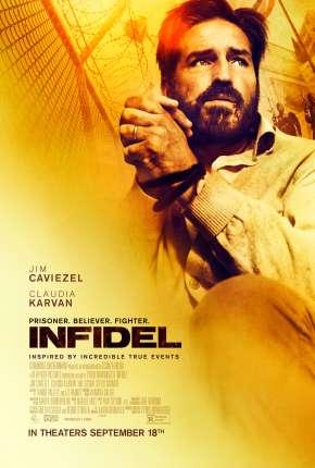 Sequestro Internacional Torrent Download
