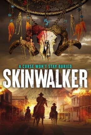 Skinwalker - Legendado Torrent Download
