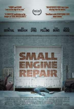 Small Engine Repair - Legendado Torrent Download