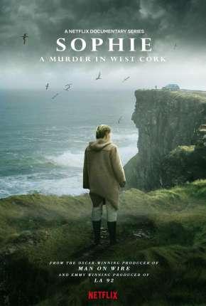 Sophie - Assassinato em West Cork - 1ª Temporada Completa Torrent Download