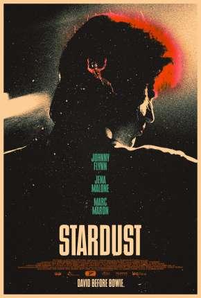 Stardust - Legendado Torrent Download