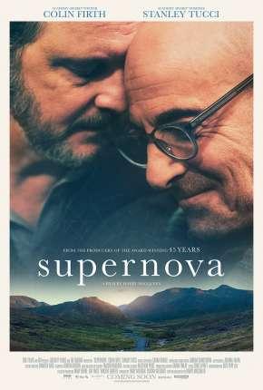 Supernova - CAM - Legendado Torrent Download