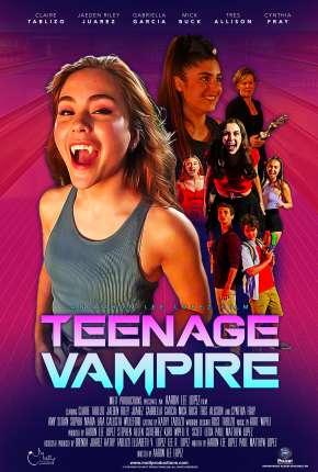 Teenage Vampire - Legendado Torrent Download