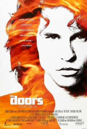 The Doors Torrent Download