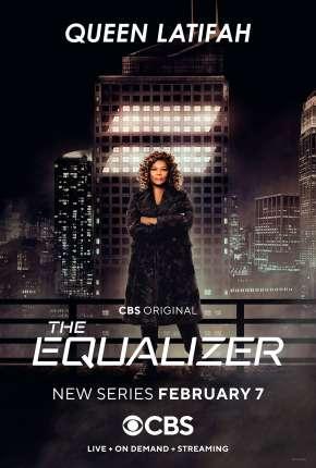 The Equalizer - 2ª Temporada Legendada Torrent Download