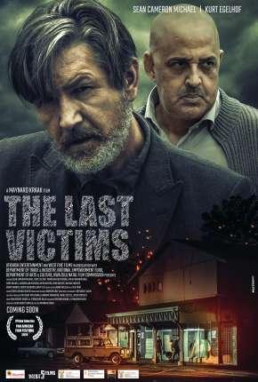 The Last Victims - Legendado Torrent Download