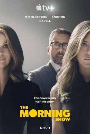 The Morning Show - 2ª Temporada Torrent Download
