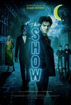 The Show - Legendado Torrent Download
