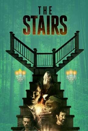 The Stairs - Legendado Torrent Download