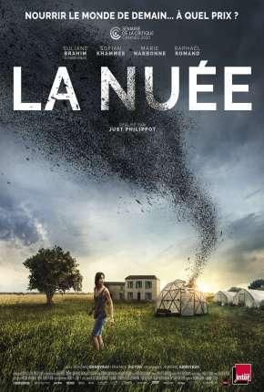 The Swarm - La nuée CAM - Legendado Torrent Download