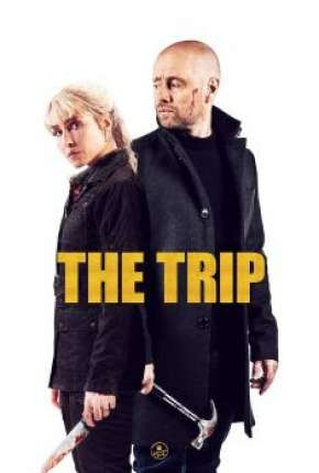 The Trip Torrent Download