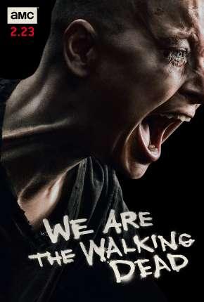 The Walking Dead - 11ª Temporada Torrent Download