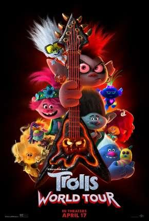 Trolls 2 Torrent Download