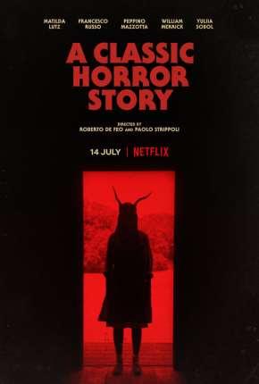 Um Clássico Filme De Terror Torrent Download