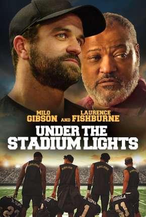Under the Stadium Lights - Legendado Torrent Download