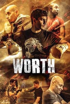 Worth - Legendado Torrent Download