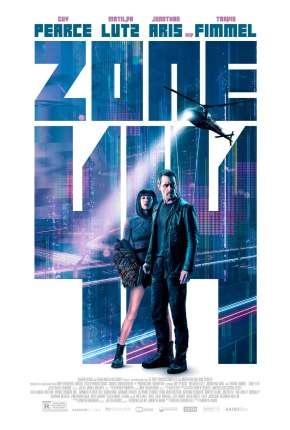 Zone 414 - Legendado Torrent Download