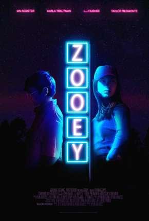 Zooey - Legendado Torrent Download